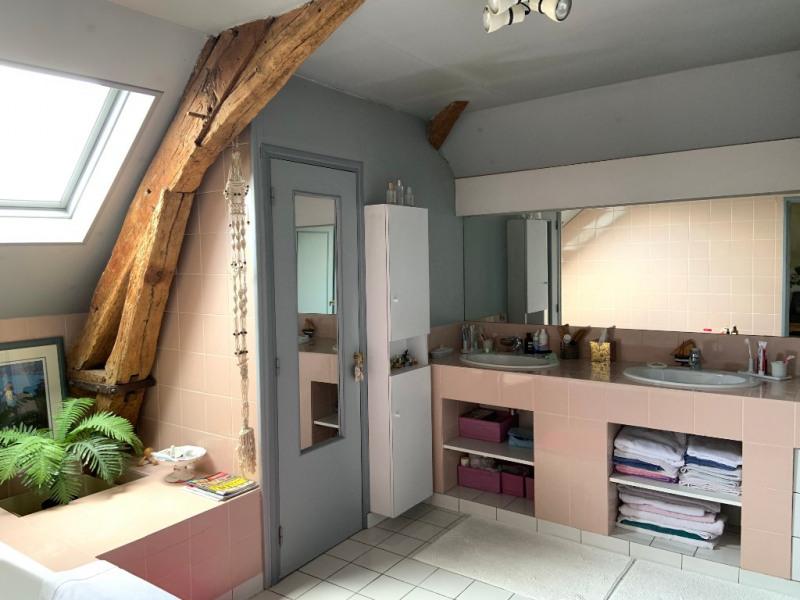 Vente maison / villa Bretigny sur orge 682000€ - Photo 8
