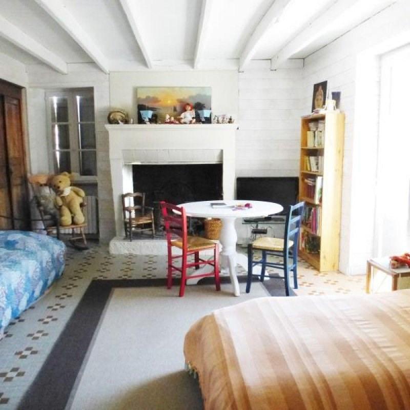 Vente maison / villa Champagne et fontaine 339200€ - Photo 18