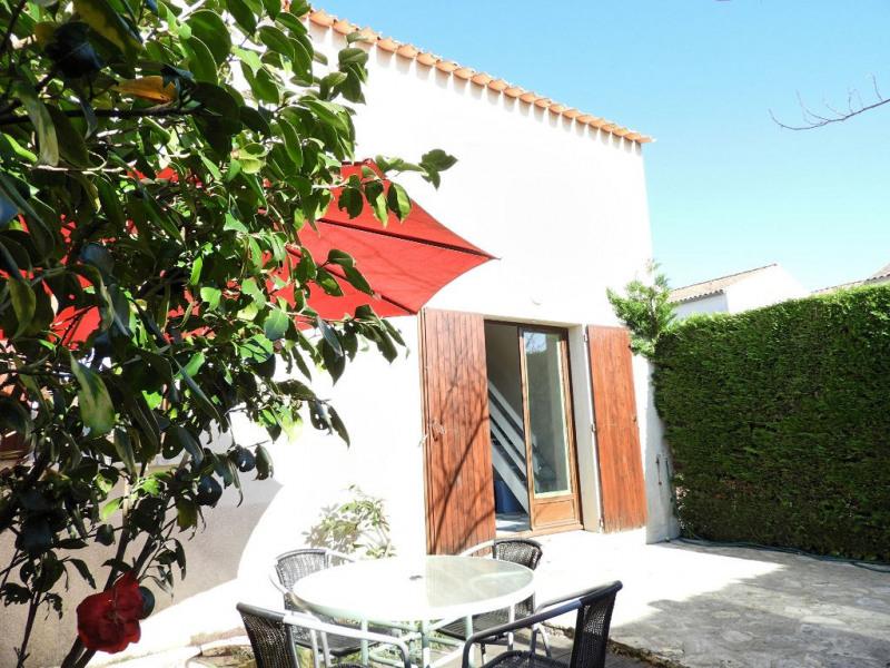Vente maison / villa Saint palais sur mer 180200€ - Photo 1