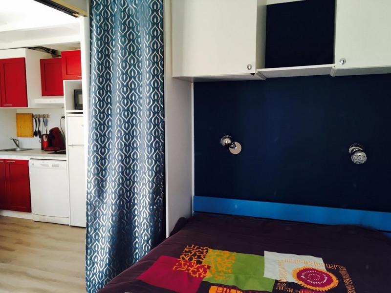 Location vacances appartement Leon 270€ - Photo 5