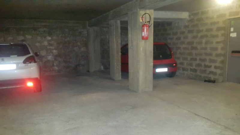 Vente parking Paris 15ème 22 500€ - Photo 4