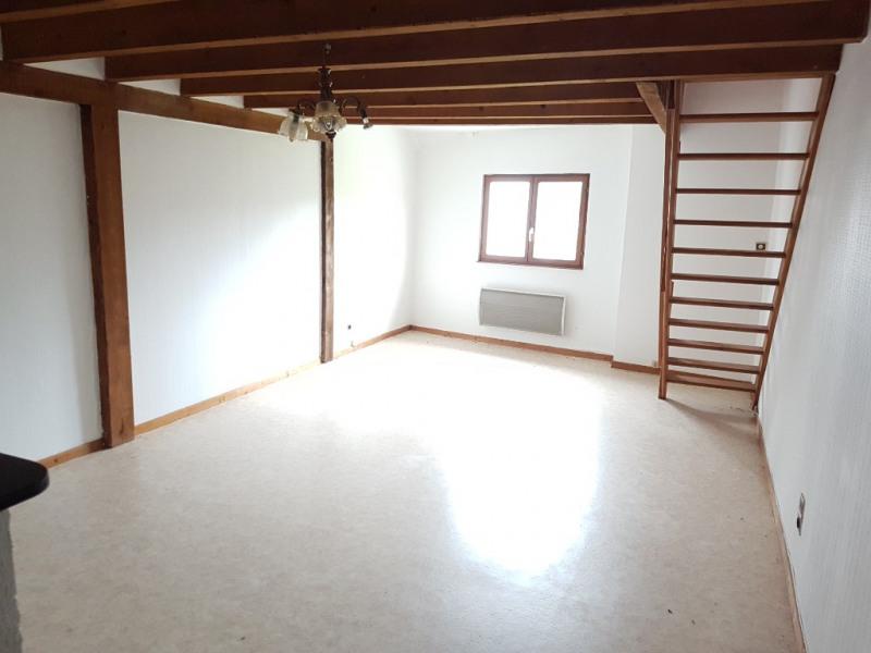 Vente immeuble Taintrux 98100€ - Photo 7