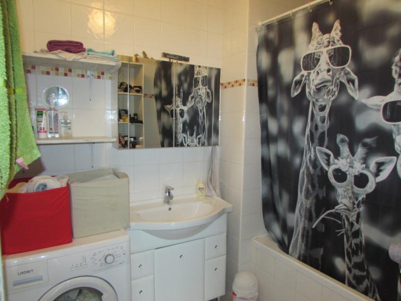 Sale apartment Vieux boucau les bains 230000€ - Picture 6