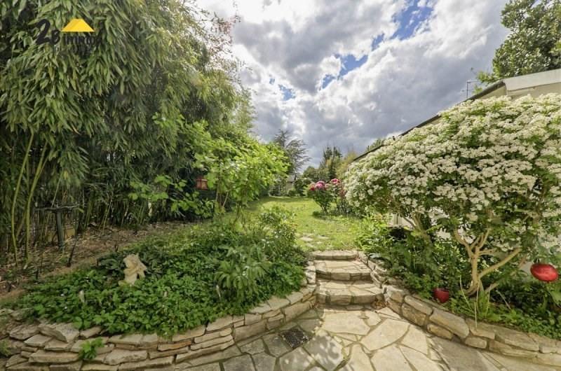 Vente maison / villa Orly 620000€ - Photo 11