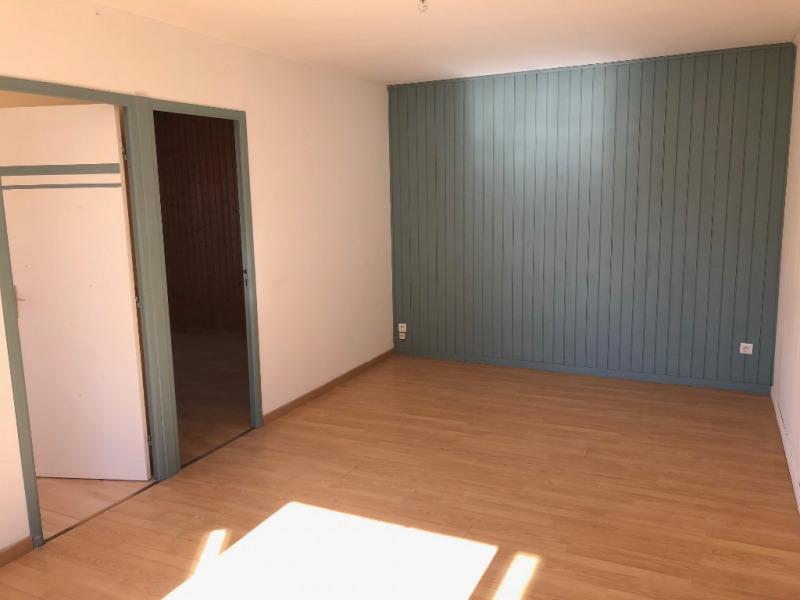 Vente maison / villa Nieul le dolent 95000€ - Photo 3