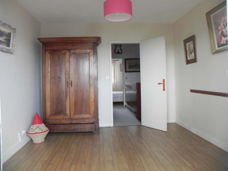 Vente appartement Tregastel 129 025€ - Photo 5
