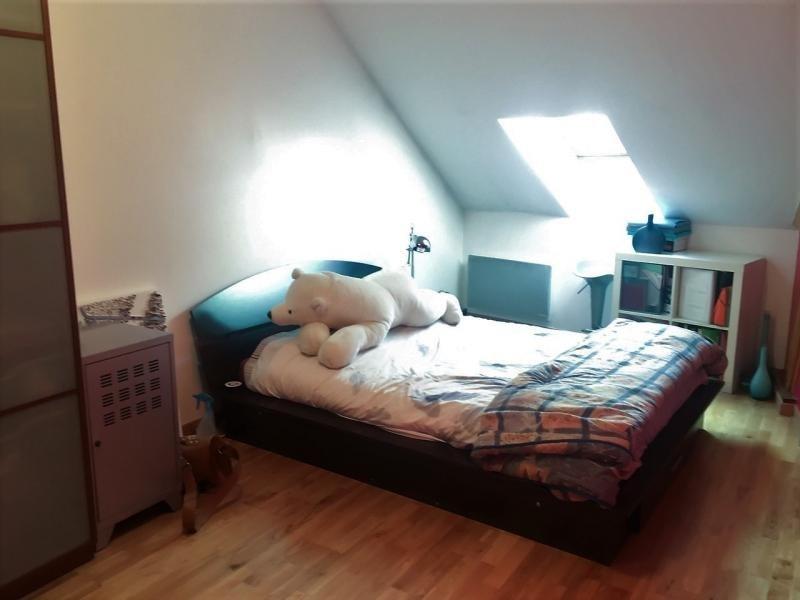 Sale apartment La queue en brie 189000€ - Picture 4