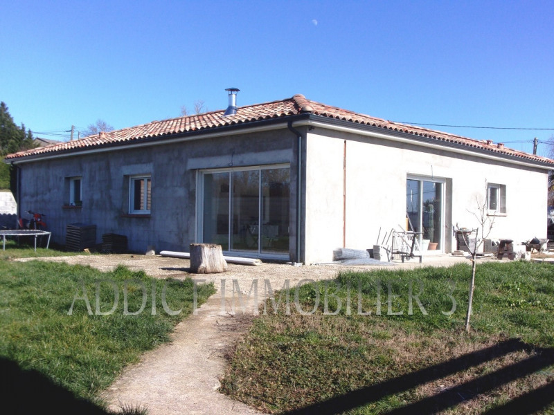 Vente maison / villa Secteur lavaur 274 300€ - Photo 1