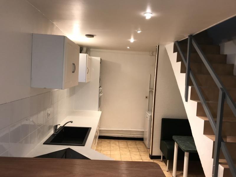 appartement Pecqueuse 895€ CC - Photo 1