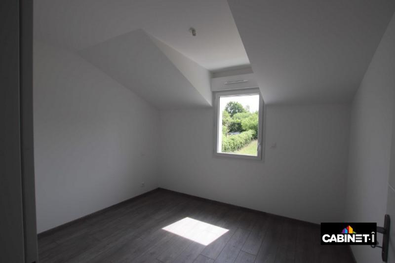 Rental house / villa Carquefou 1038€ CC - Picture 8