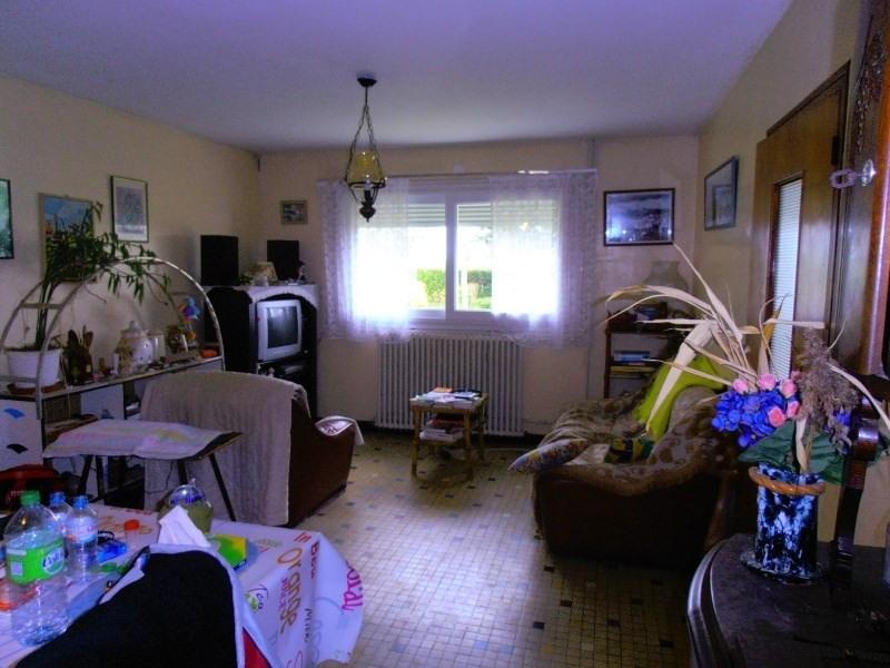 Sale house / villa Plorec sur arguenon 115500€ - Picture 3