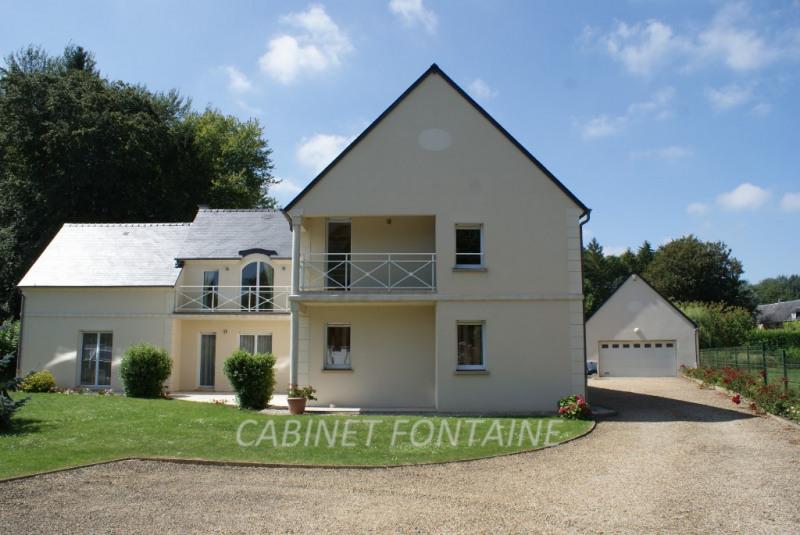 Immobile residenziali di prestigio casa Attichy 676000€ - Fotografia 18