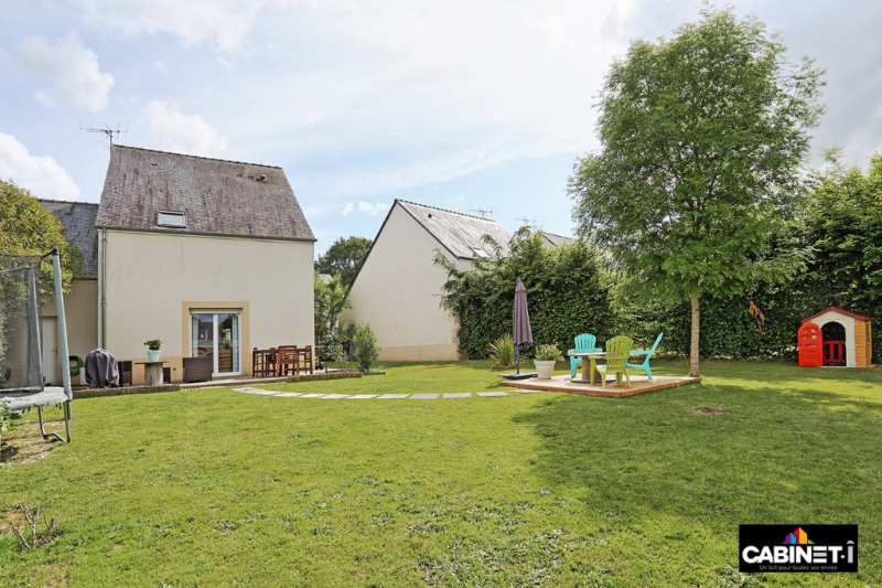 Sale house / villa Fay de bretagne 218900€ - Picture 14