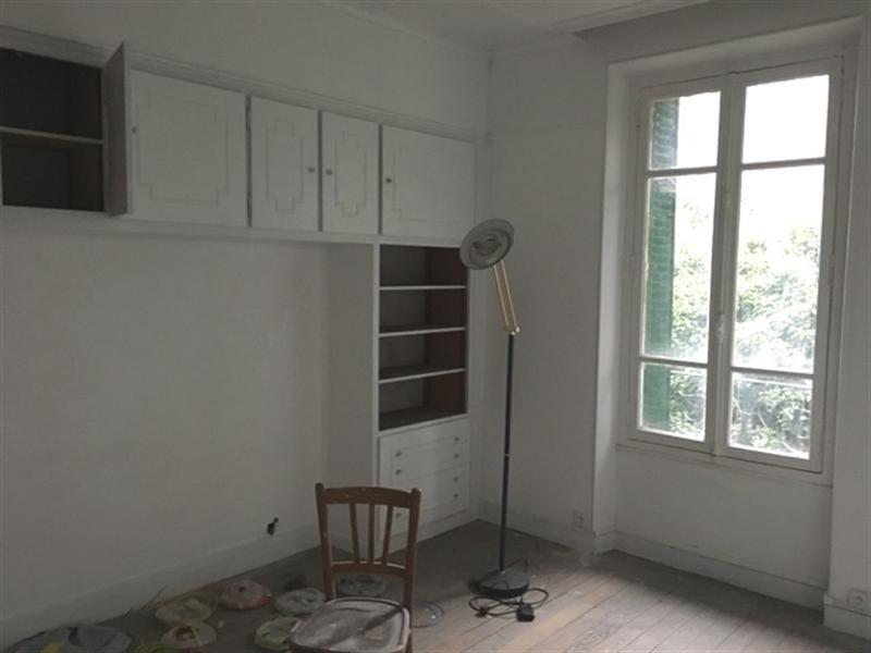 Vente immeuble Villeneuve st georges 898000€ - Photo 6