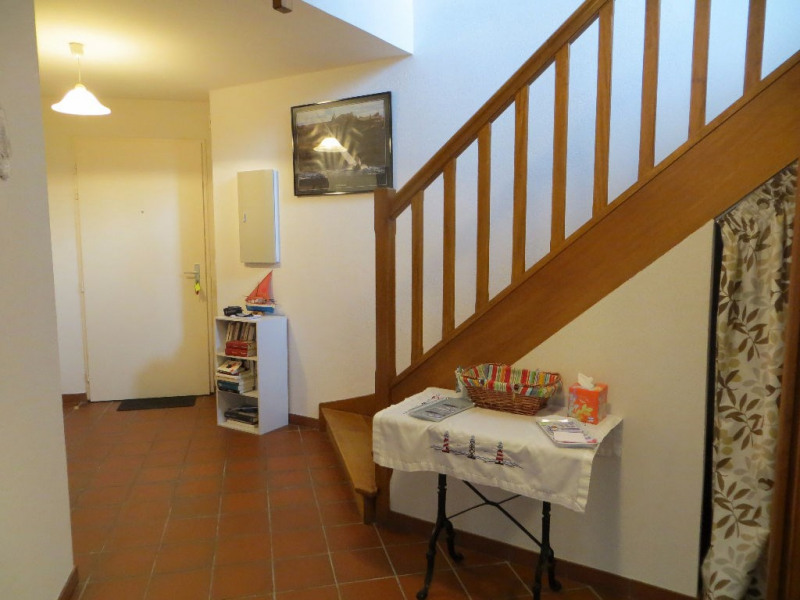 Sale apartment La baule 433 500€ - Picture 6