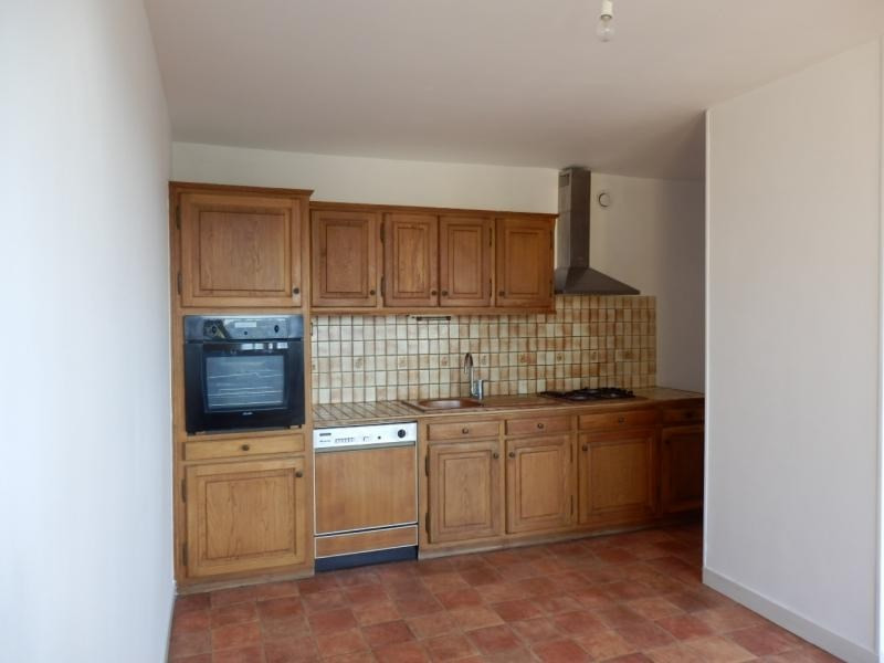 Vente appartement Barby 128 000€ - Photo 3