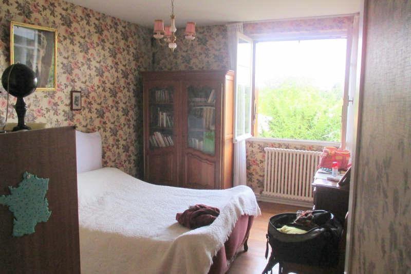 Vente maison / villa Roullet-saint-estèphe 163710€ - Photo 11