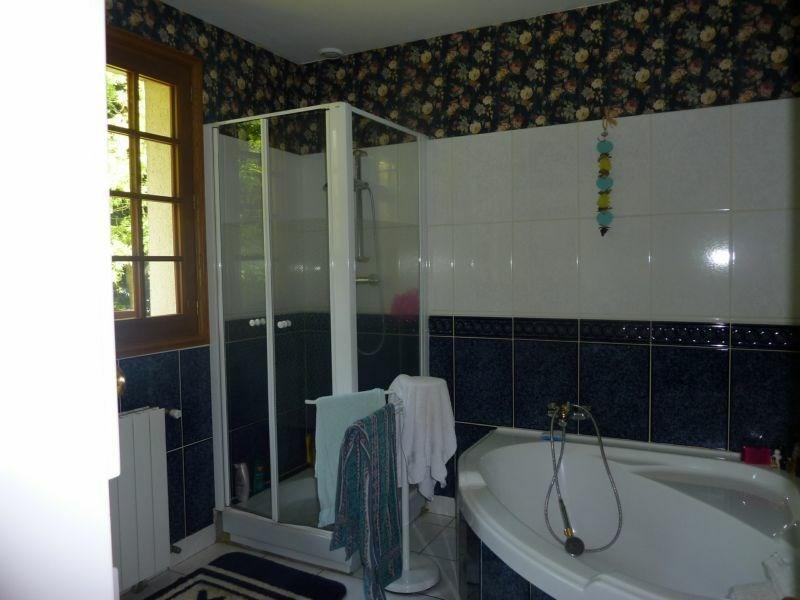 Deluxe sale house / villa Annebault 493500€ - Picture 6
