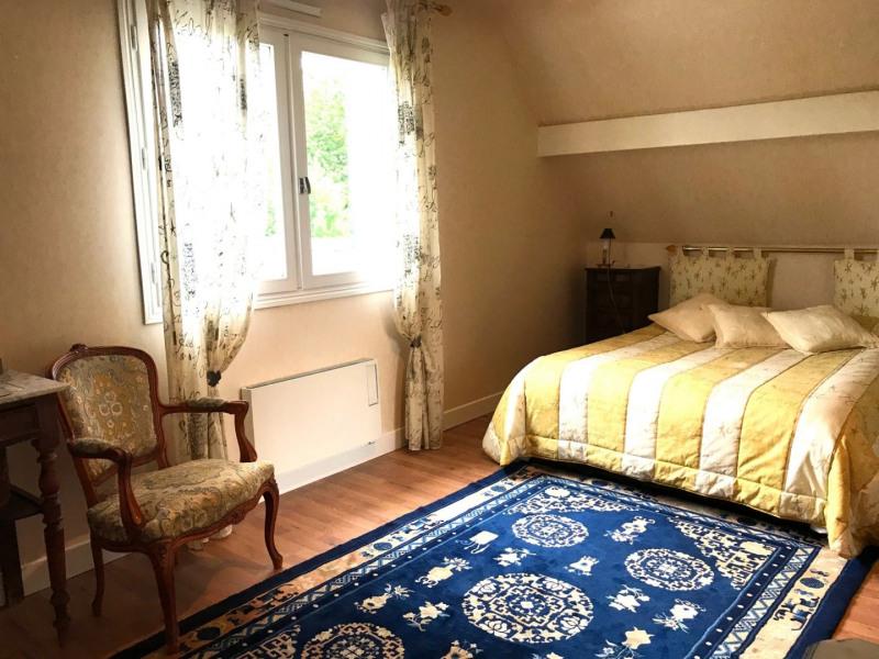 Sale house / villa Tarbes 269000€ - Picture 6