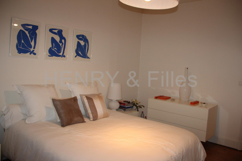 Sale empty room/storage Samatan 264 000€ - Picture 7