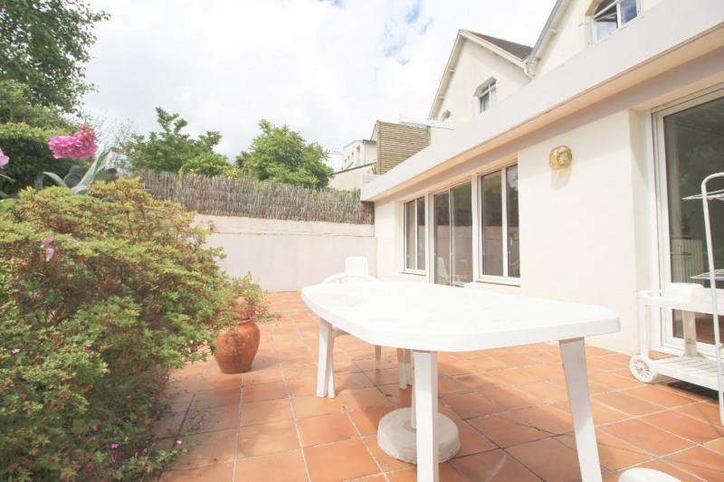 Sale house / villa Lorient 343350€ - Picture 1