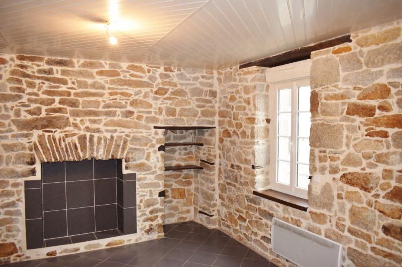 Sale house / villa Pont l abbe 79500€ - Picture 4