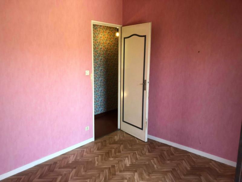 Venta  casa Estrablin 199500€ - Fotografía 4