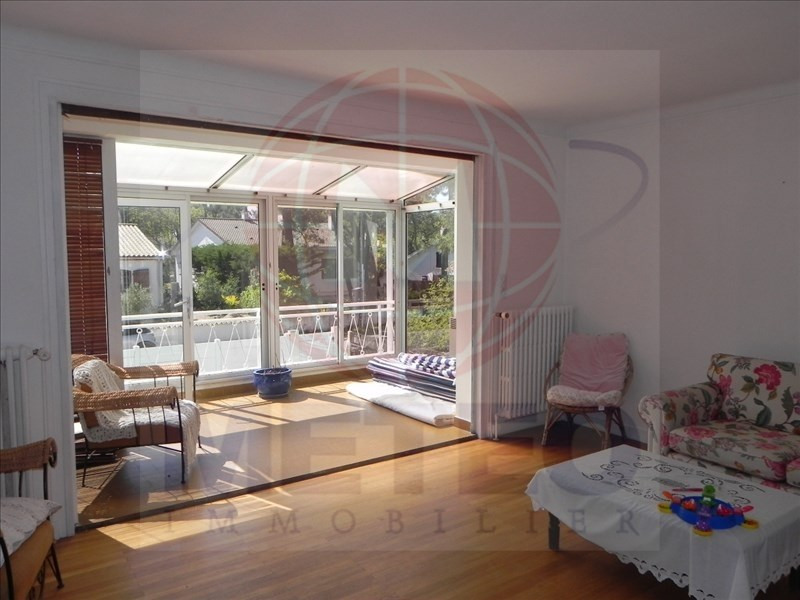 Sale house / villa La tranche sur mer 340000€ - Picture 4