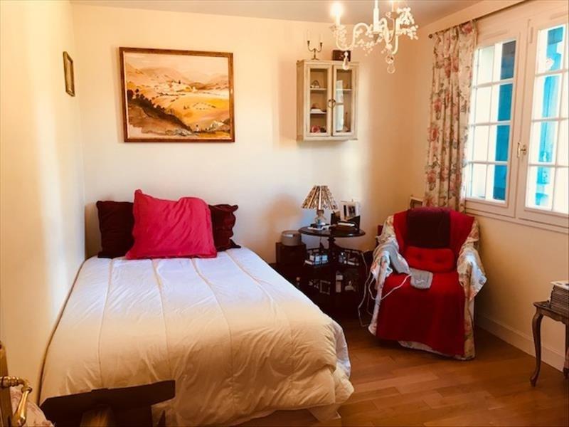 Sale house / villa Gisors 231800€ - Picture 6