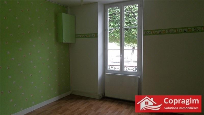 Rental apartment Montereau fault yonne 725€ CC - Picture 5