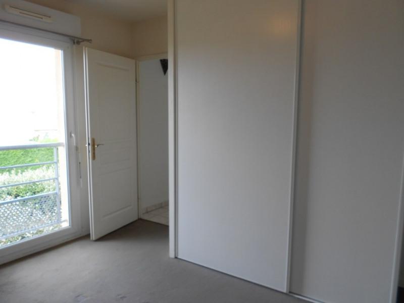 Vente appartement Ludon medoc 108000€ - Photo 2