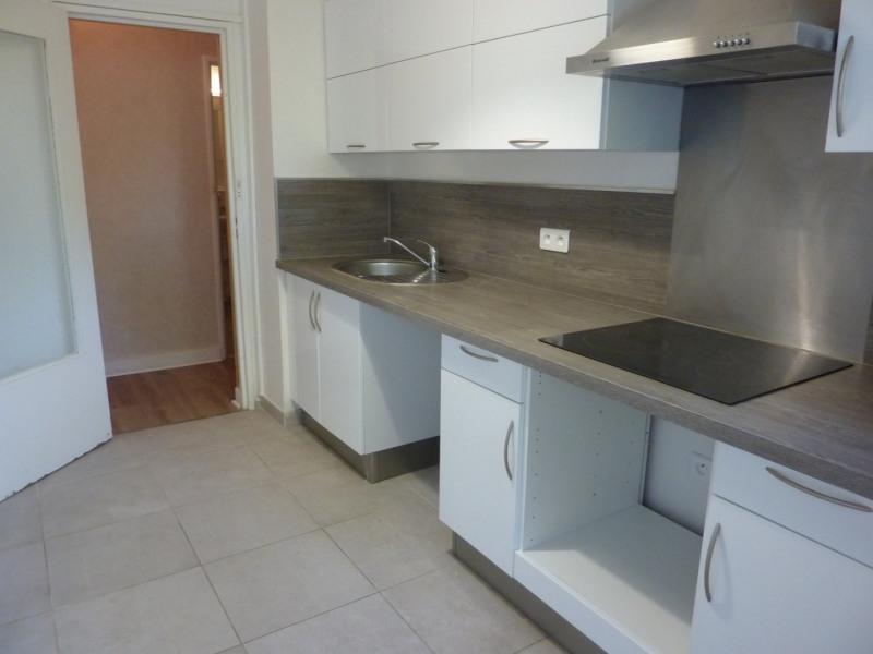 Sale apartment Gif sur yvette 229000€ - Picture 7