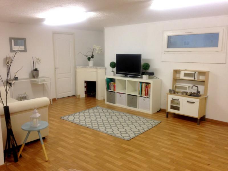 Vente de prestige maison / villa Collonges sous saleve 745000€ - Photo 11