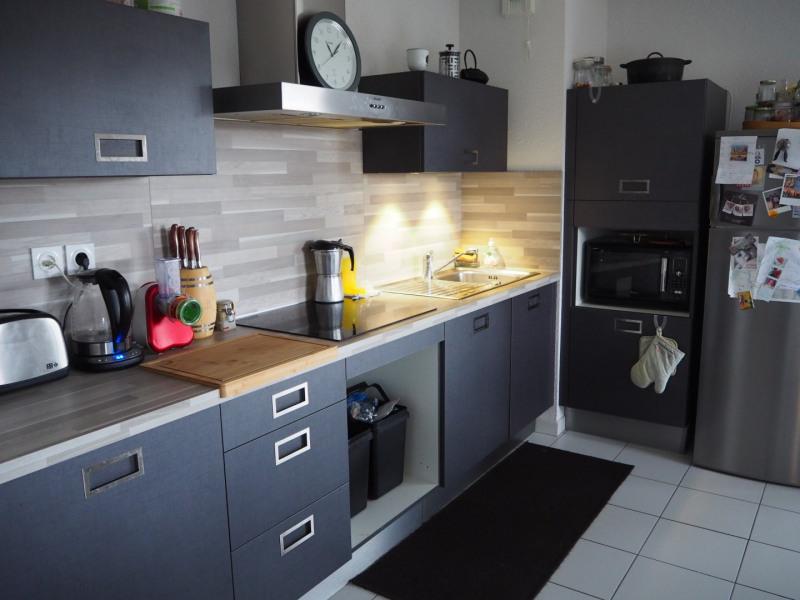 Rental apartment Ondres 730€ CC - Picture 2
