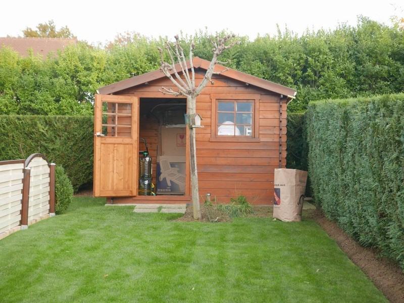 Verkoop  huis Blonville sur mer 318000€ - Foto 18