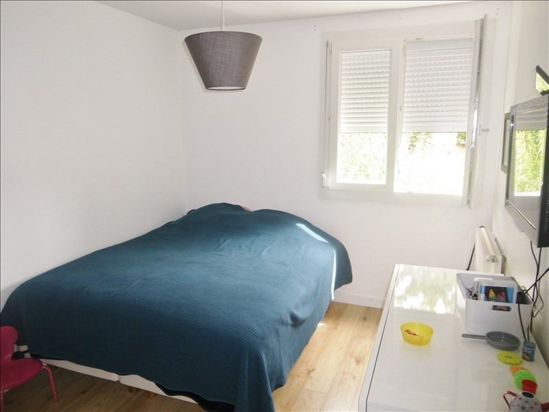 Vente appartement Sannois 246 750€ - Photo 5