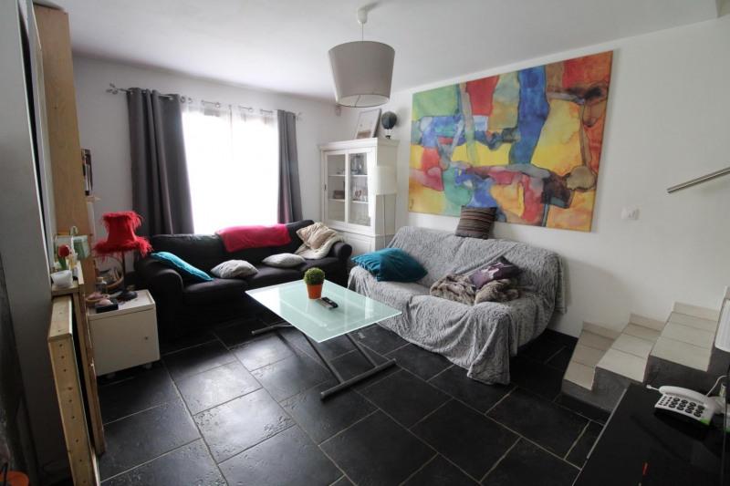 Sale house / villa Bilieu 298000€ - Picture 5