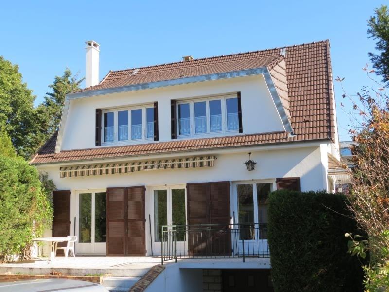 Vente maison / villa St leu la foret 555000€ - Photo 1