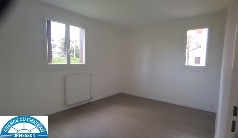 Sale apartment Pontault combault 207 000€ - Picture 1