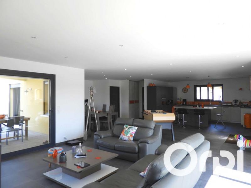 Deluxe sale house / villa Saint palais sur mer 564300€ - Picture 4