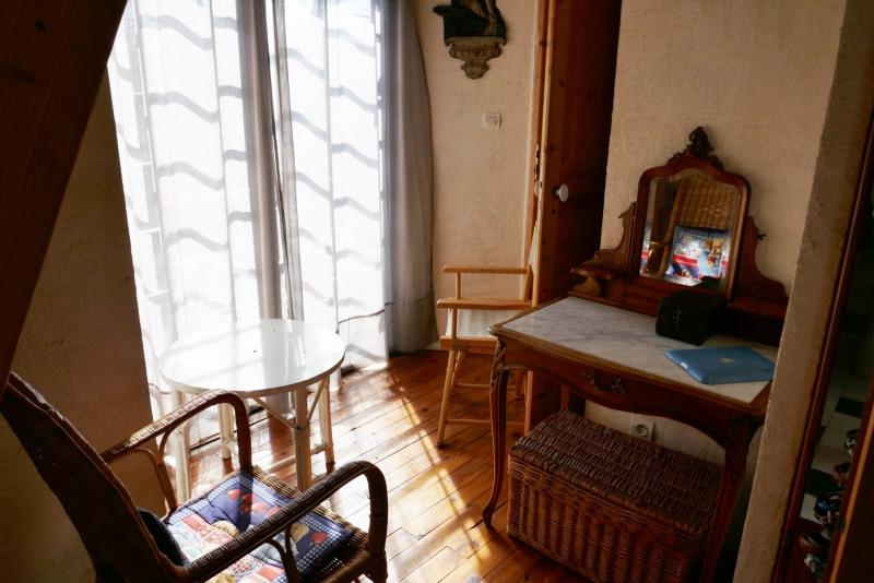 Sale house / villa Le monastier sur gazeille 395000€ - Picture 13