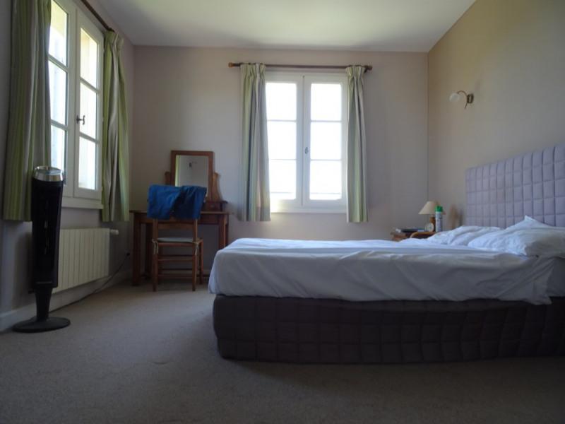 Vente de prestige maison / villa Aix en provence 1365000€ - Photo 7