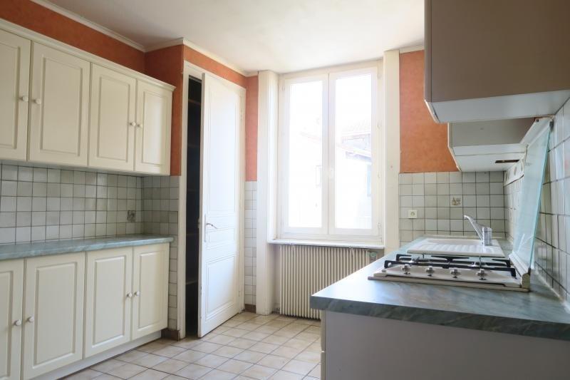 Vente appartement St etienne 67500€ - Photo 2
