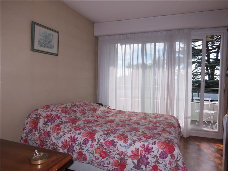 Vente appartement Montmorency 229 000€ - Photo 5