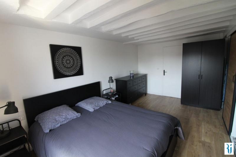 Verkauf wohnung Rouen 208000€ - Fotografie 8