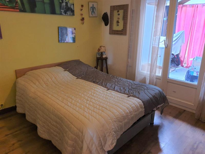 Sale house / villa Saint augustin 264500€ - Picture 6