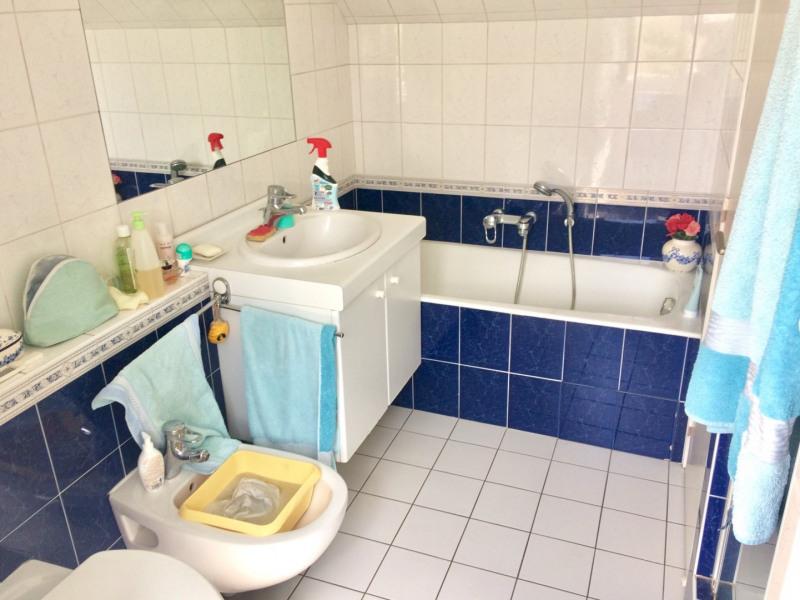 Vente maison / villa Villejuif 446000€ - Photo 6
