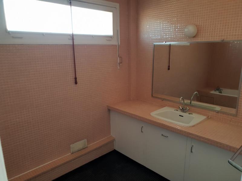 Rental apartment Evreux 890€ CC - Picture 8