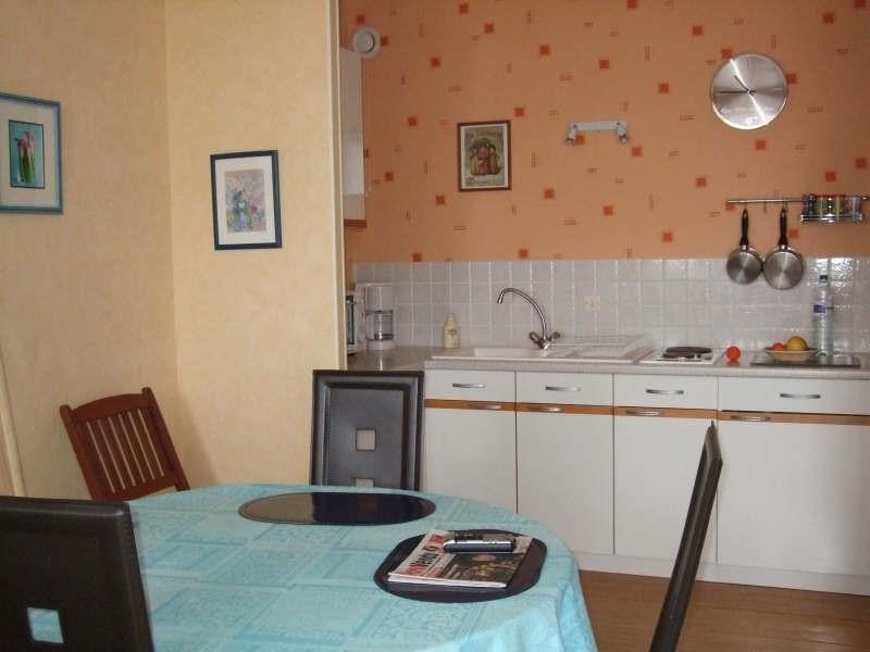 Location appartement Niort 386€ CC - Photo 7