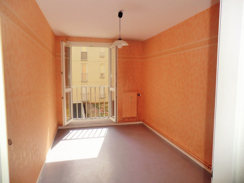 Vente appartement Tourcoing 73000€ - Photo 4